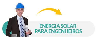 curso-de-energia-solar-engenheiro