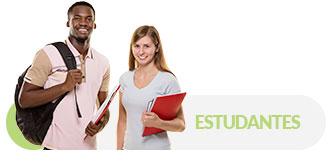 curso-de-energia-solar-perfil-estudantes