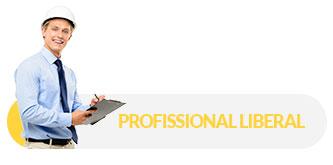 curso-de-energia-solar-perfil-profissional-liberal