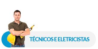 curso de energia solar técnico
