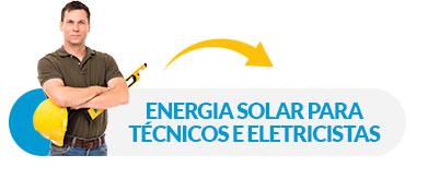 curso-de-energia-solar-tecnico