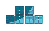 Instalacao sistemas fotovoltaicos unidade 5
