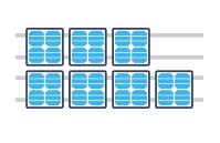 Instalacao sistemas fotovoltaicos unidade 6