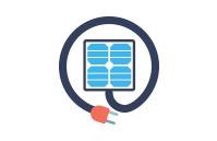 Instalacao sistemas fotovoltaicos unidade 7