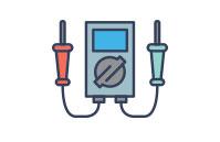 Instalacao sistemas fotovoltaicos unidade 8