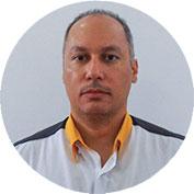 José Henrique Poço